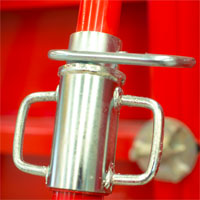 puntal-metalico-telescopico-inclinable-muro-pilares-columnas-fermar-zaragoza-fabricante-encofrados-serie-pesada-serie-ligera-encofrados-metalicos
