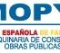 fermar-fabricante-carretillas-andamios-encofrados-socio-fundador-anmopyc-anmopyc-asociacion-fabricantes
