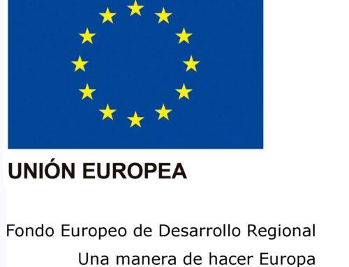 Misión Comercial Uruguay y Paraguay 20-27 Octubre 2021